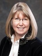 Lynn Etchart