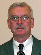 Peter Mollet
