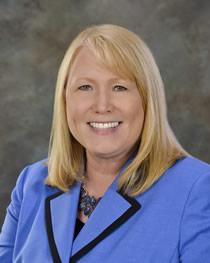 Cathy Burwell, CEO/President
