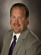 Corey Hill Mann Mortgage