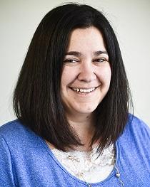Lori Nelson, Finance Director