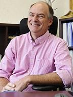 Brian Obert