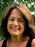 Maureen Oelkers