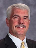 Col. Ron Whitmoyer