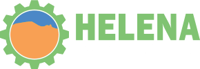 Helena Area Chamber of Commerce