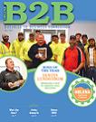 Helena B2B Magazine