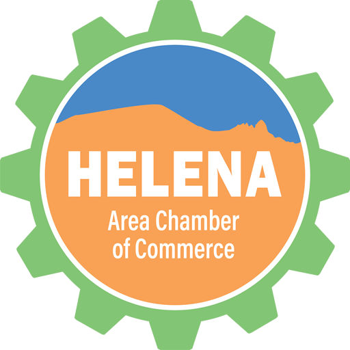Helena Area Chamber of Commerce Site Icon