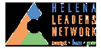 Helena Leaders Network Logo