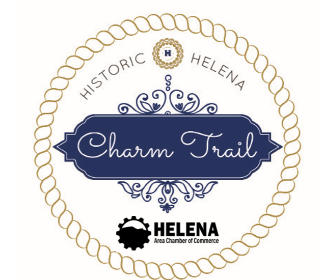 The Charm Trail