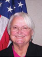 Susan Good Giese