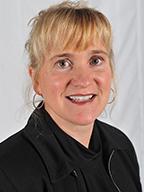 Anita Fasbender, Independent Record